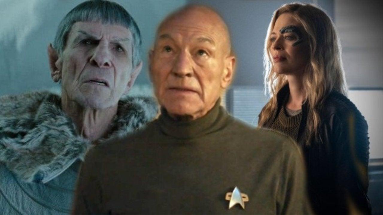 [Série] Star Trek Picard - Page 5 Star-trek-picard-seven-of-nine-spock-1186754-1280x0