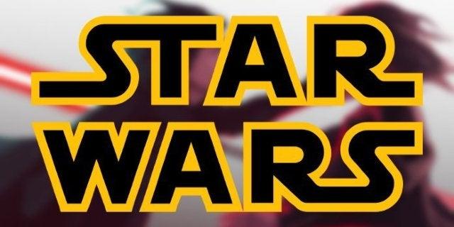 Star Wars 9 Kylo Ren Rey Reylo Anime Fan Art