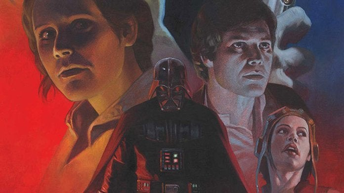 star wars empire ascendant header