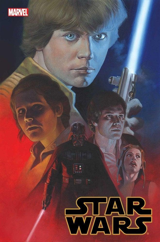 star-wars-finale-cover-marvel-1