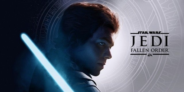 10 Star Wars Jedi: Fallen Order Skills to Unlock First