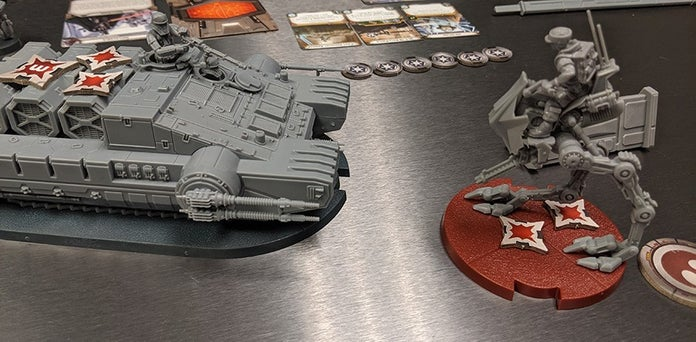 Star-Wars-Legion-TX-225-GAVw-Tank-Review-1