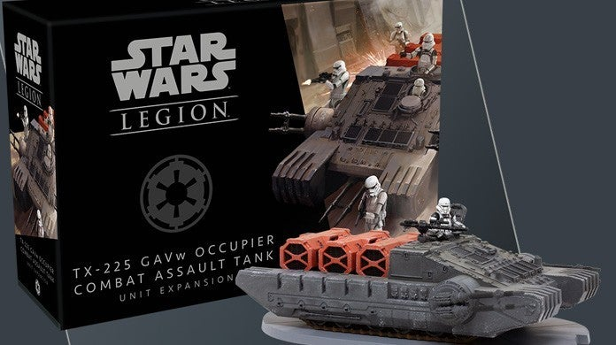 Star-Wars-Legion-TX-225-GAVw-Tank-Review-Header