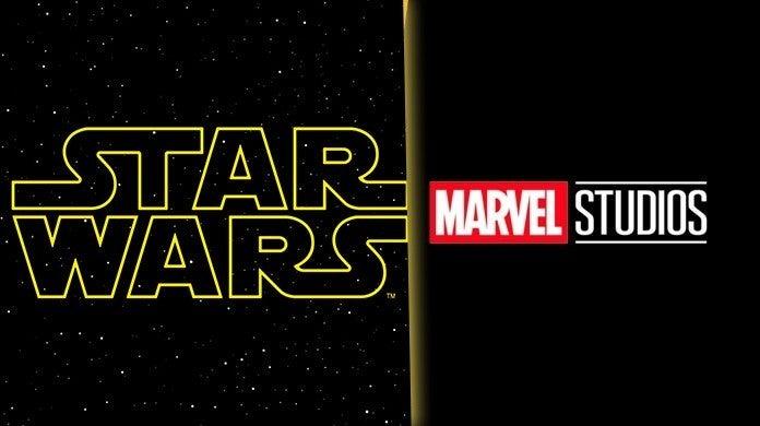 star wars marvel studios