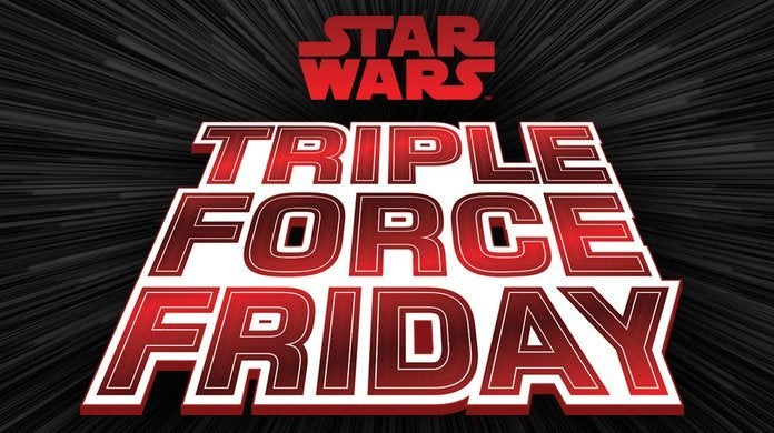 star-wars-triple-force-friday-products