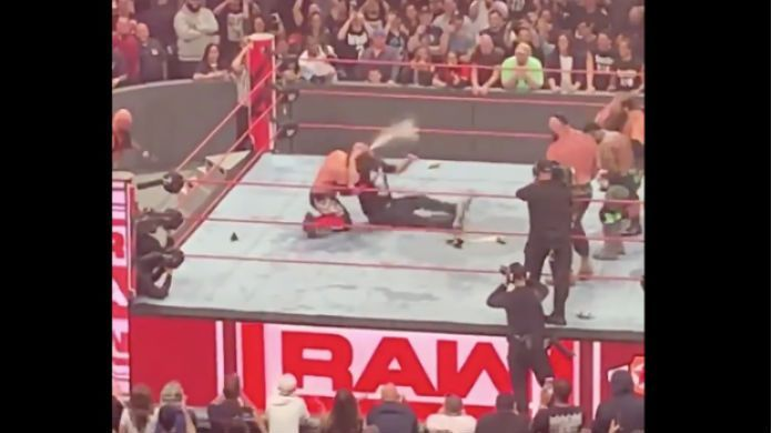 Steve-Austin-Styles-WWE-RAW-fixed