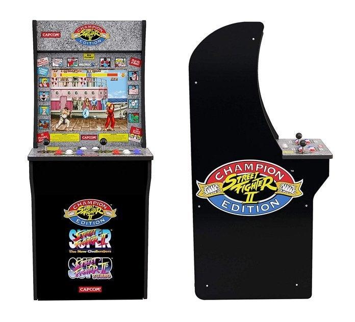 street-fighter-arcade1up-cabinet