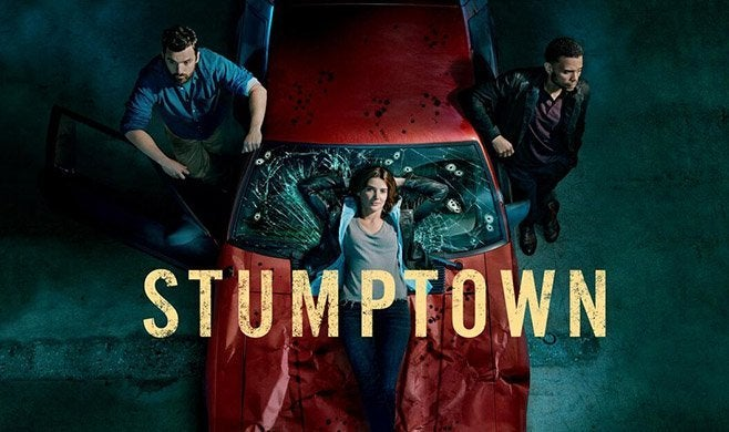stumptown abc