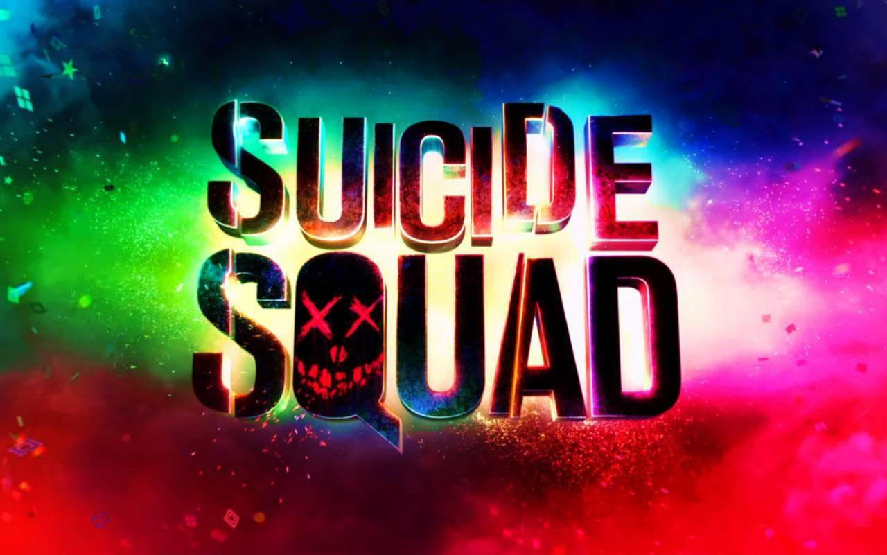The Suicide Squad Director Shares New Look at the Cast