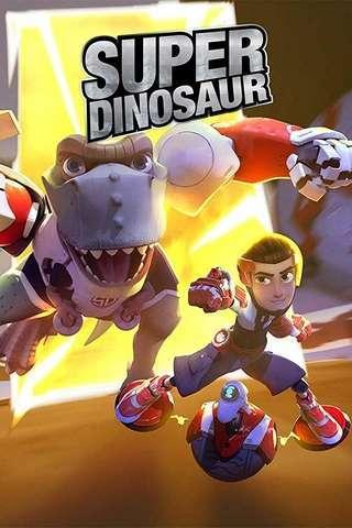 super_dinosaur_default