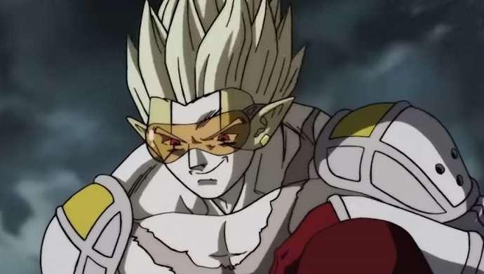 super-dragon-ball-heroes-data-episodio-13-revelada_trecobox
