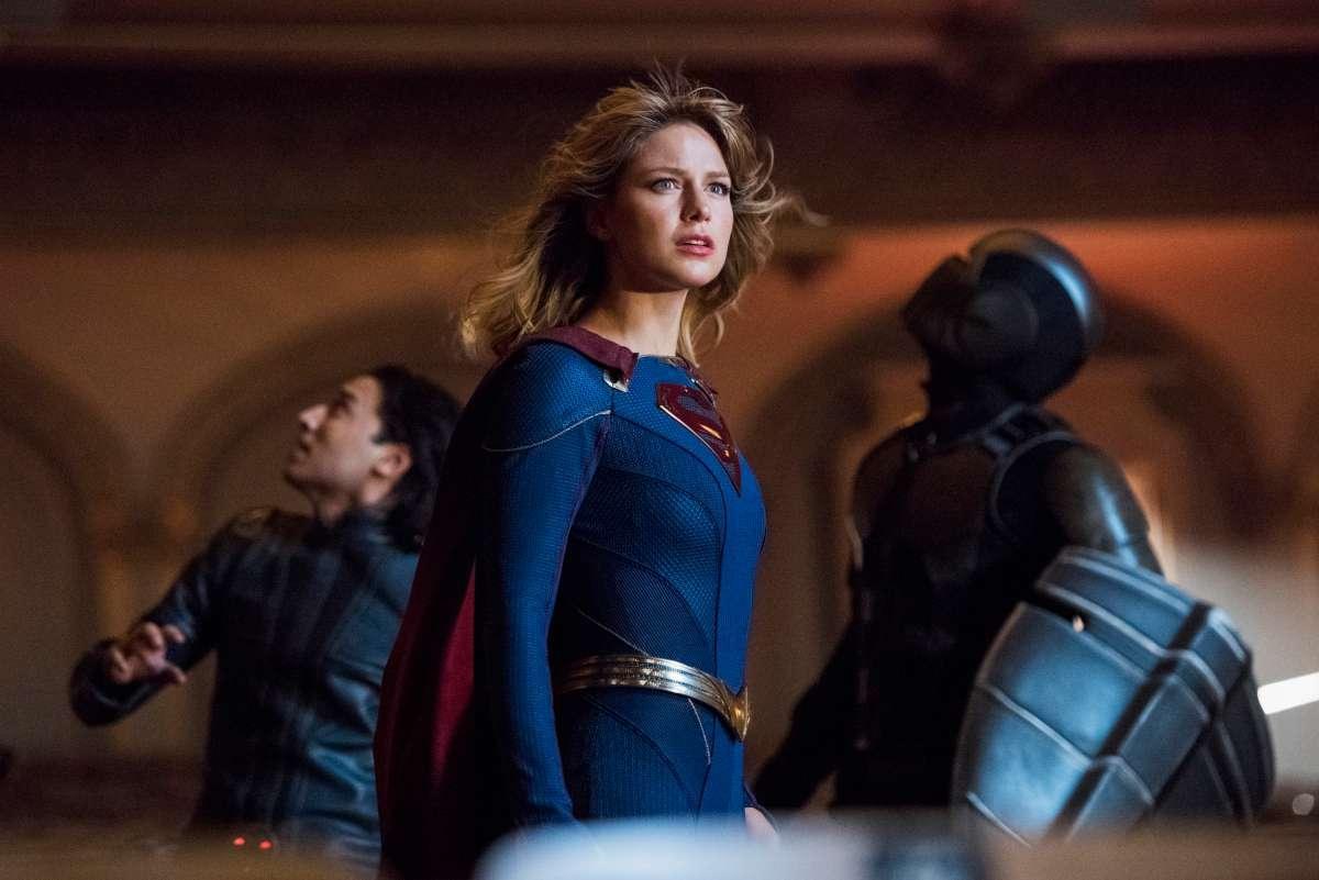 Supergirl 501a_0075b