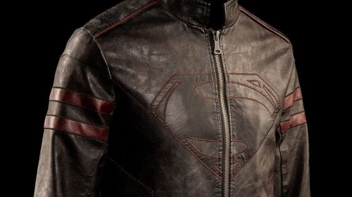 superman-jacket-top