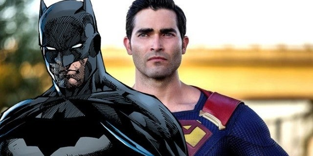 superman-tyler-hoechlin-batman