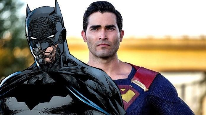 superman-tyler-hoechlin-batman