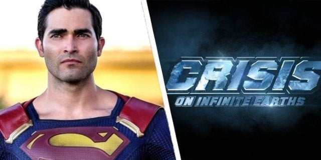 superman-tyler-hoechlin-crisis-infinite-earths