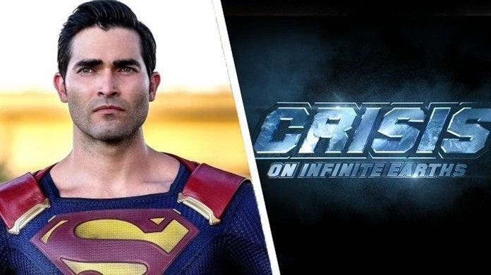 superman-tyler-hoechlin-crisis-infinite-earths