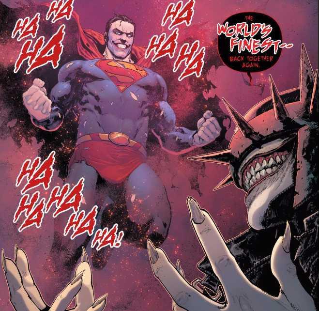 superman-who-laughs-batman