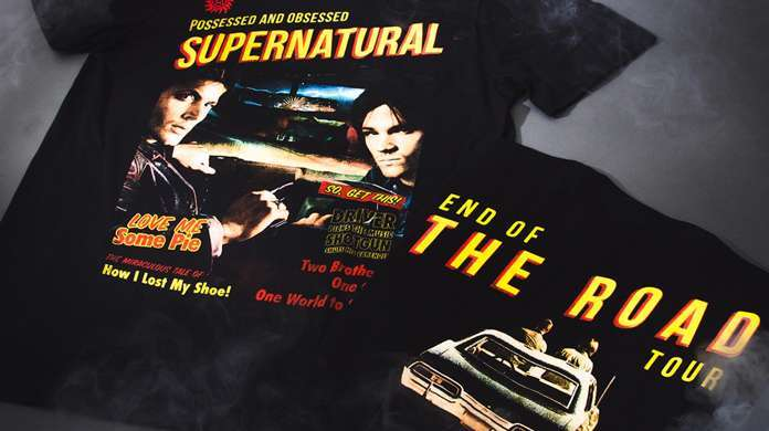 supernatural-day-end-of-the-road-shirt-top