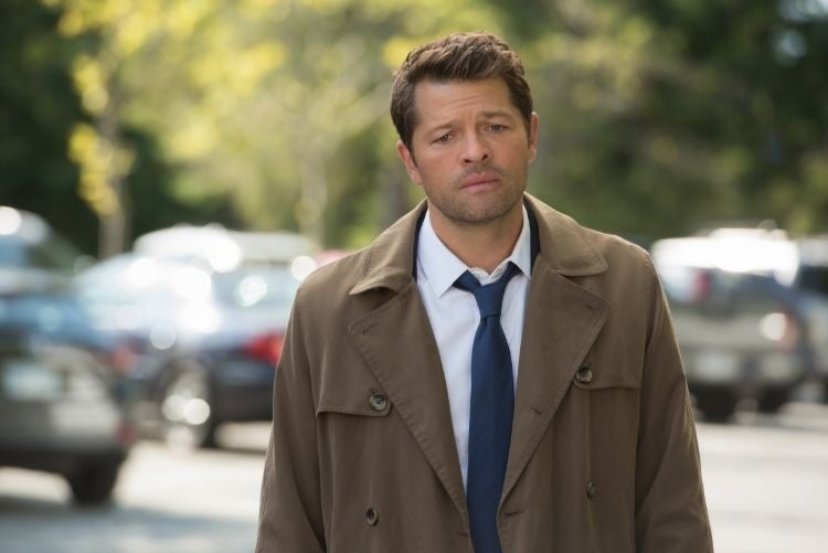supernatural season 15 episode 2 1