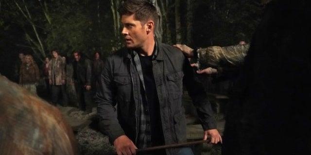 supernatural season 15 episode 2 10