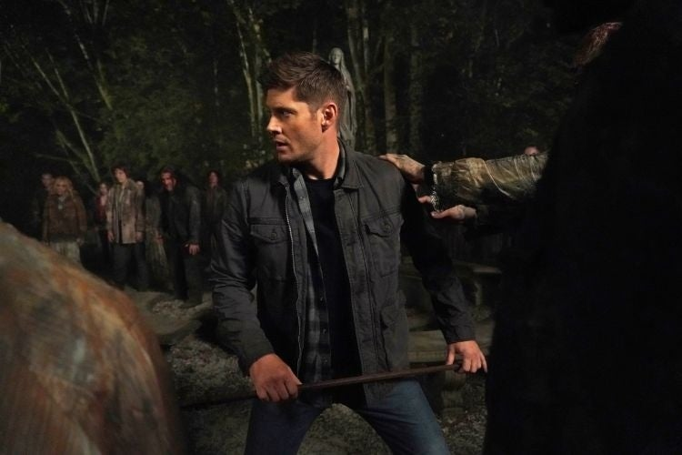 supernatural season 15 episode 2 10