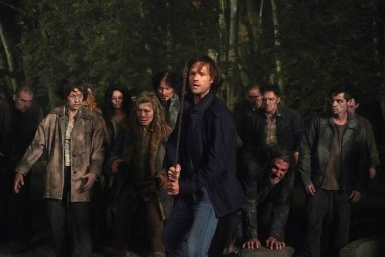 supernatural season 15 episode 2 11