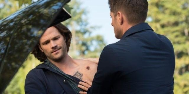 supernatural season 15 episode 2 2