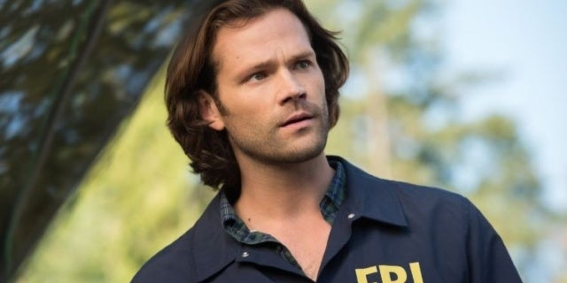 supernatural season 15 episode 2 3