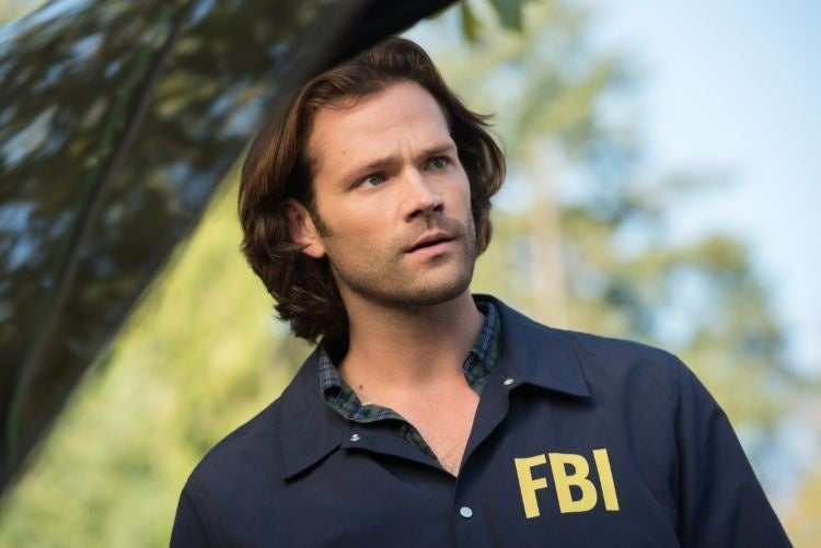 supernatural season 15 episode 2 3