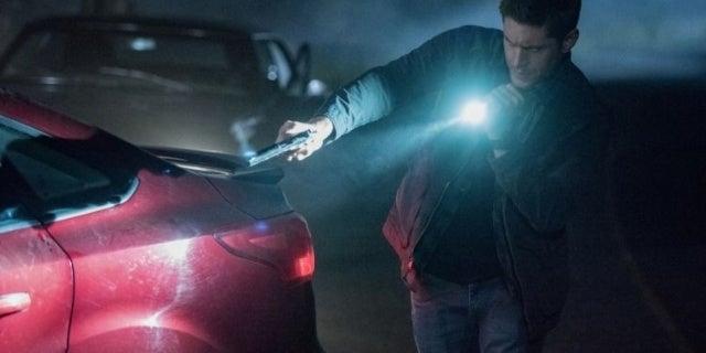supernatural season 15 episode 2 4