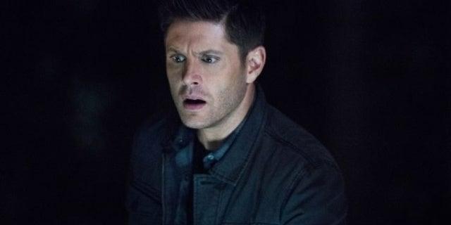 supernatural season 15 episode 2 5
