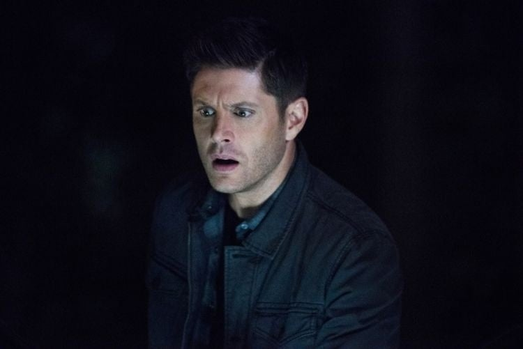 supernatural season 15 episode 2 5