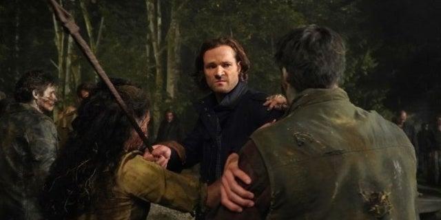 supernatural season 15 episode 2 9