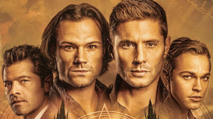 supernatural-season-15-poster