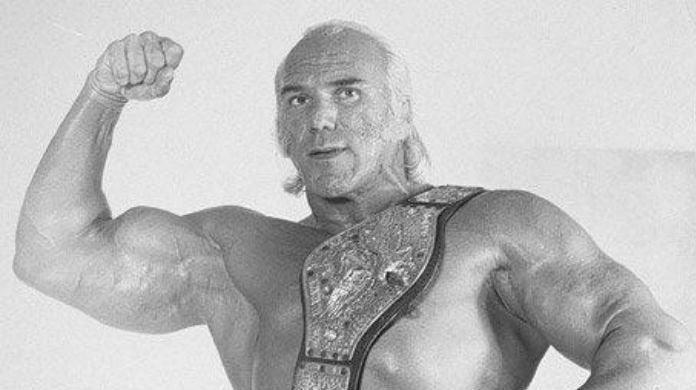Superstar-Billy-Graham-WWE