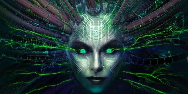 New System Shock 3 Gameplay Trailer Reveals A Terrifying SHODAN