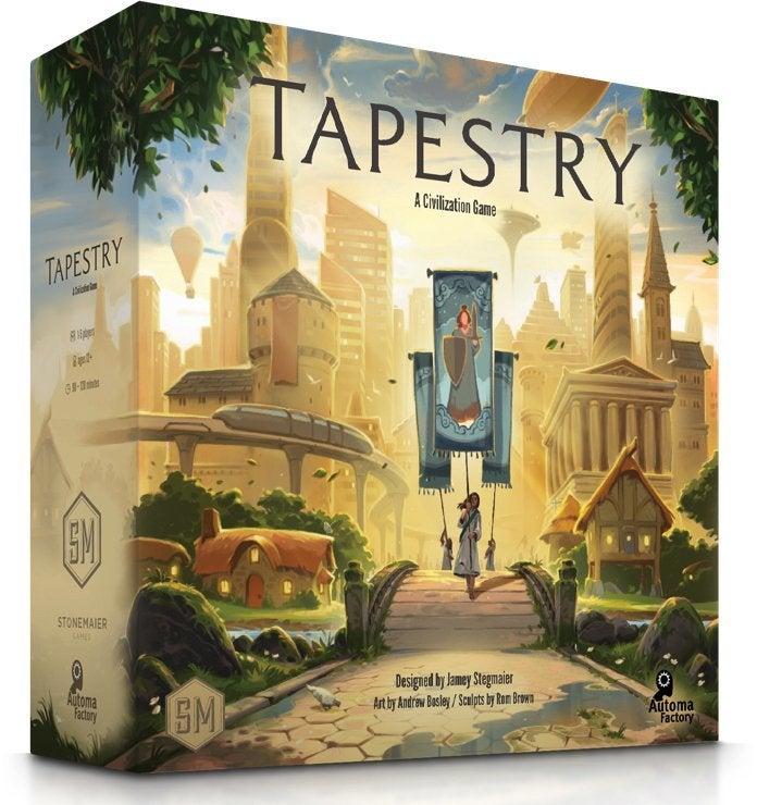 tapestry-board-game