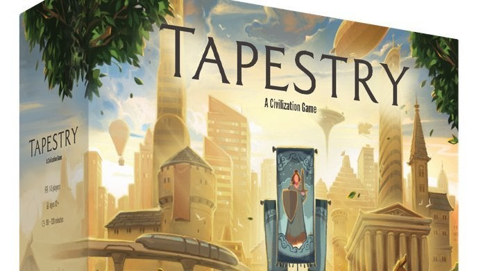 tapestry-board-game-top