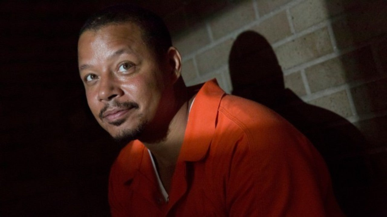 Iron Man Star Terrence Howard Confirms Retirement From Acting in Bizarre Emmys Red Carpet Rant