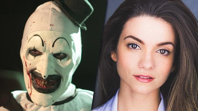 terrifier 2 lauren lavera header