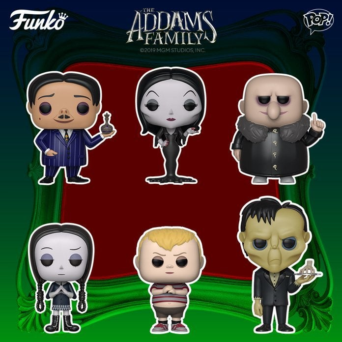 the-addams-family-2019-funko-pops