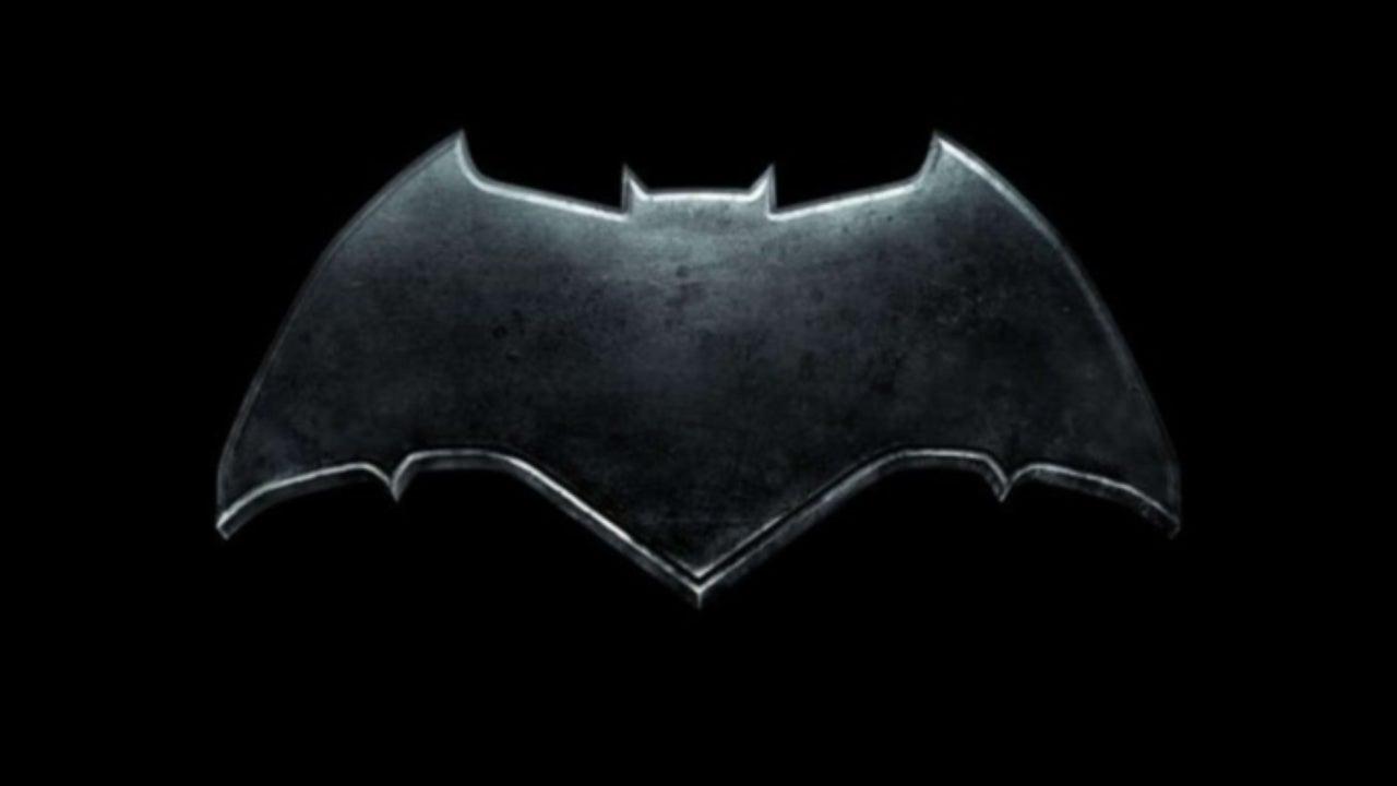 Dark Knight Trilogy Star Christian Bale Tells New Batman Robert Pattinson Not to Listen to Naysayers