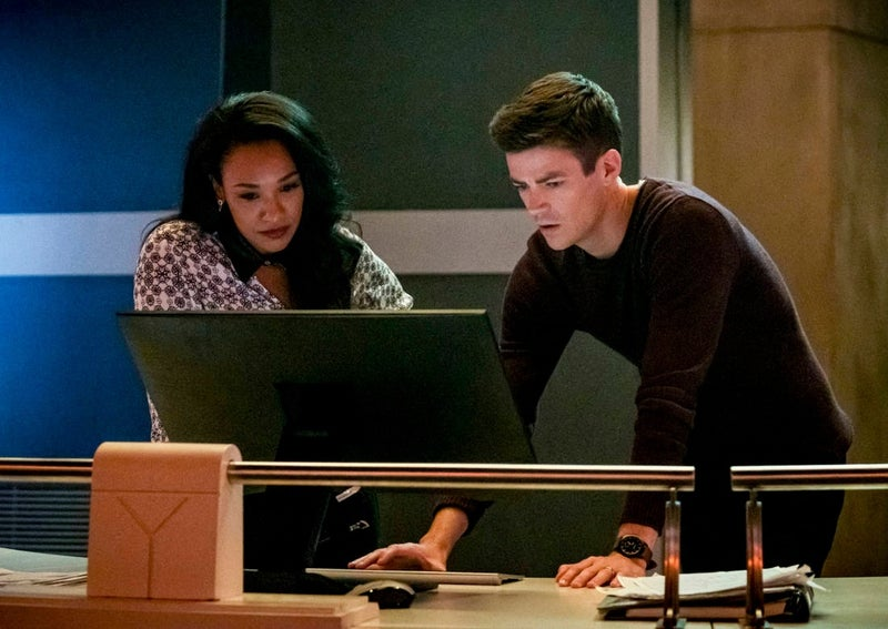 the flash 6x01a 2