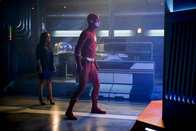 the flash 6x01a 5