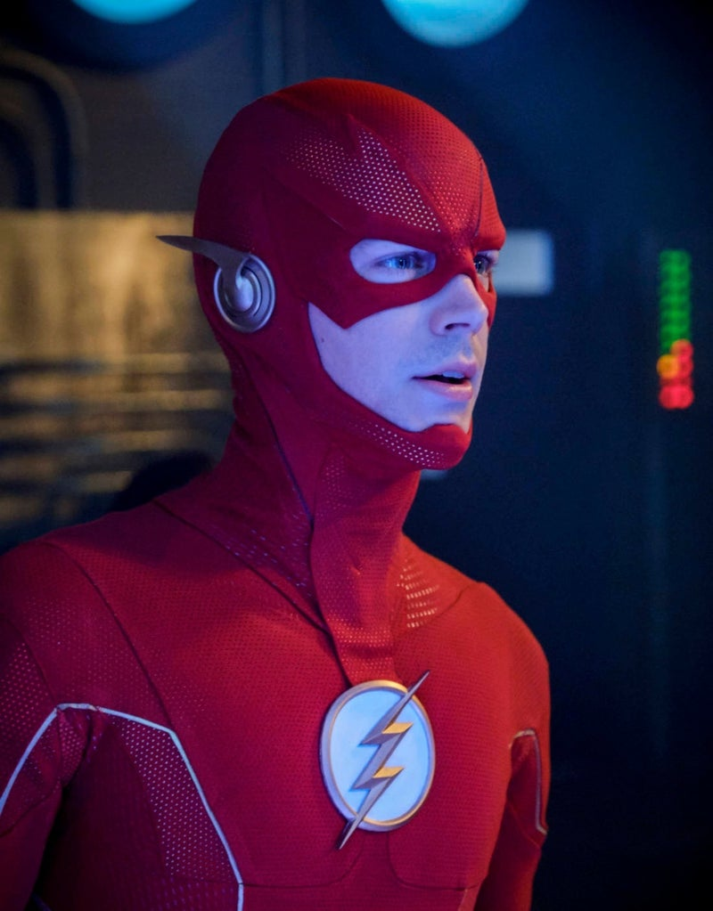 the flash 6x01a 7