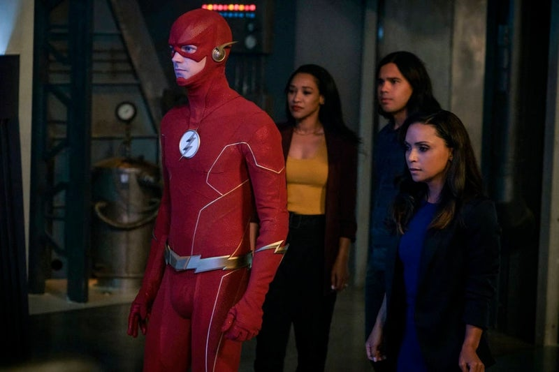 the flash 6x01a 8