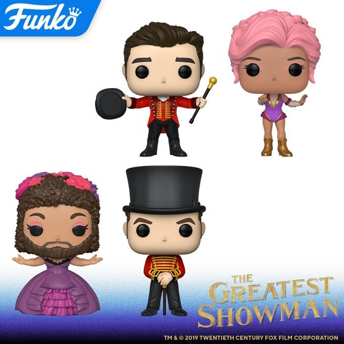 the-greatest-showman-funko-pops