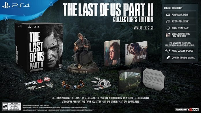 the-last-of-us-part-2-collectors