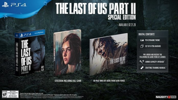 the-last-of-us-part-2-special